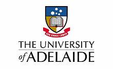 uni-of-adelaide-logo4c9060f2a0fb4ae4ab54