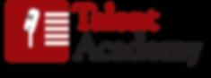 Logo Buzz (1).png