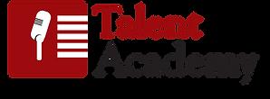 Talent Academy Logo.png
