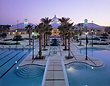 Use this Bartram Springs Pool photo.webp