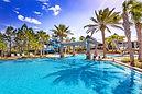 Rivertown pool website photo.jpg