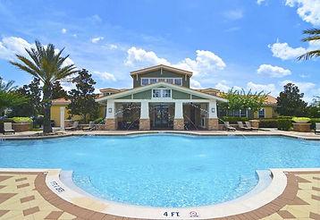 2 carlyle pool.jpg