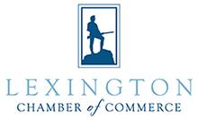 Lexington-MA-Chamber-logo.png