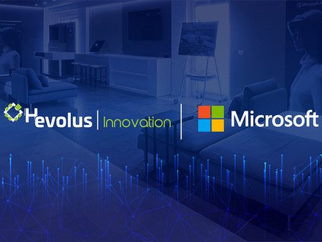 Microsoft Italia and Hevolus Innovation launch the South Innovation Center