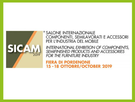 At the SICAM 2019 Hevolus Innovation presents the new features of the Augmented Store