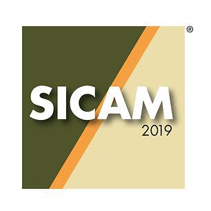 Logo_SICAM_2019.jpg