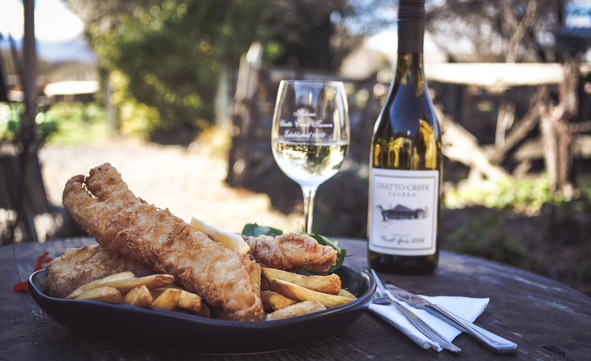 Chatto_Creek_fish_and_chips.jpg