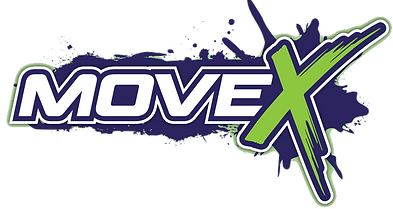 Movex Transparent lines removed .png