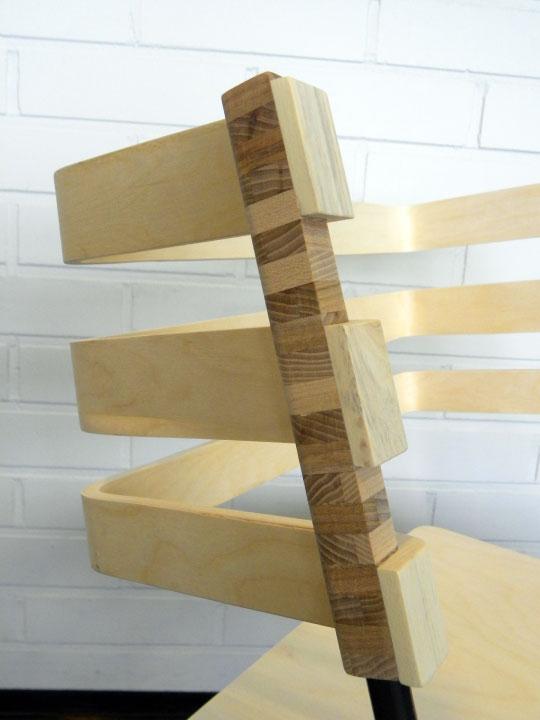 finnish modern birch furniture