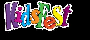 kidsfest-logo-2021.png