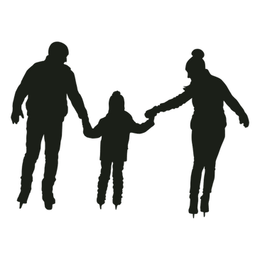 favpng_silhouette-father-parent-ice-skat