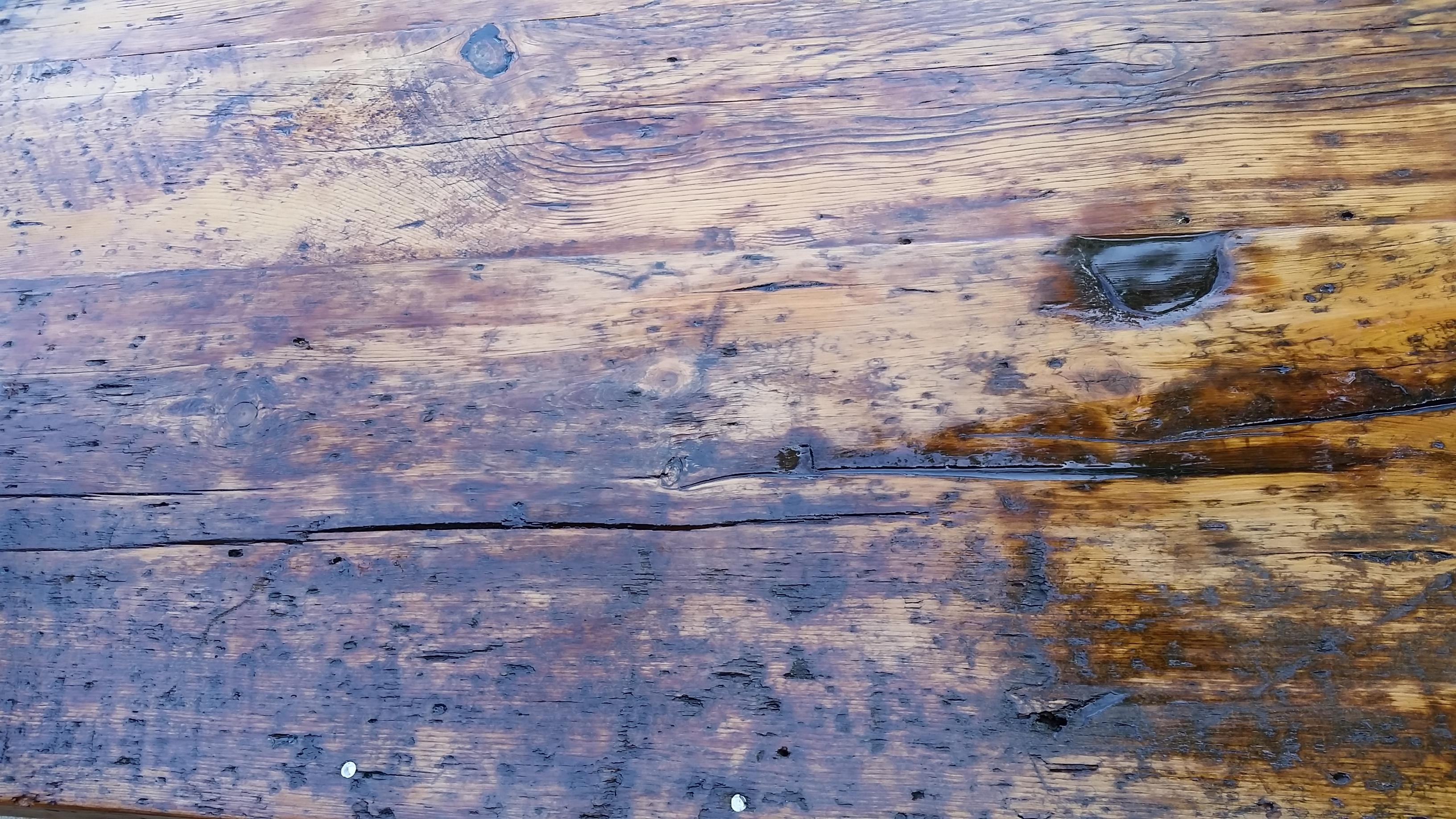 toronto barn board woodworking