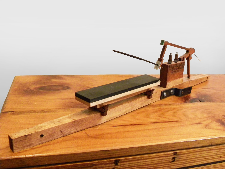 piano designer products