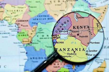 Kenya-Tanzania-Africa-Uganda-map-768x512