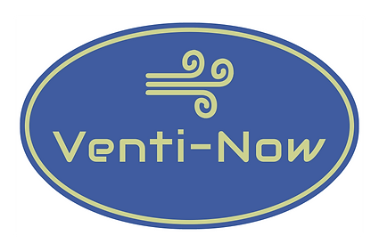 Venti-Now.png