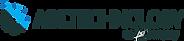 ADL-technology-logo-500W.png