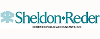 Sheldon-Reder-CPA.png