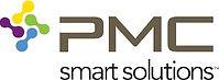 MemLogo_PMC Smart Solutions.jpg
