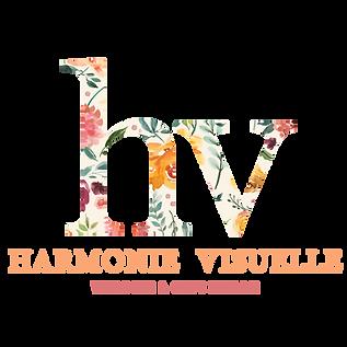 harmonievisuelle_minilogosite.png
