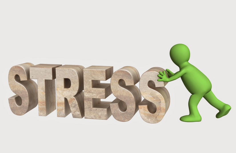 Manage Stress.png