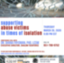frydman.safetyplan & corona (1).png