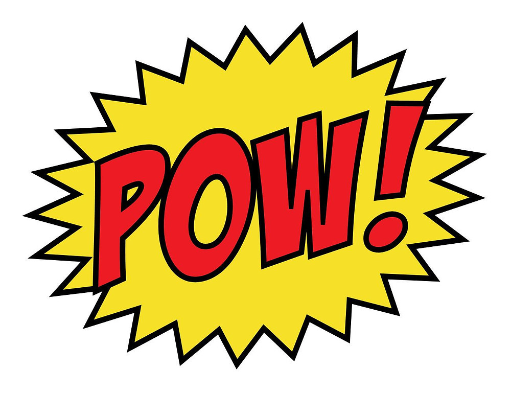 15-pow-super-hero-sign-free-cliparts-that-you-can-download-to-you-vpohgW-clipart