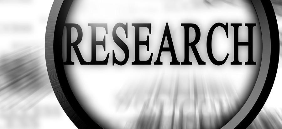 'Research in Shidduchim'