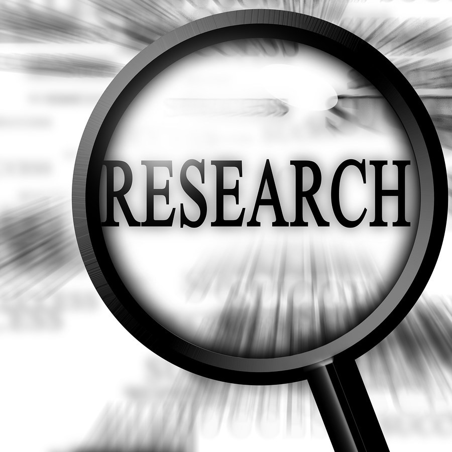 Image result for research images
