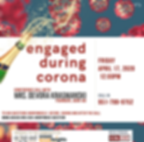 engaged during corona.png