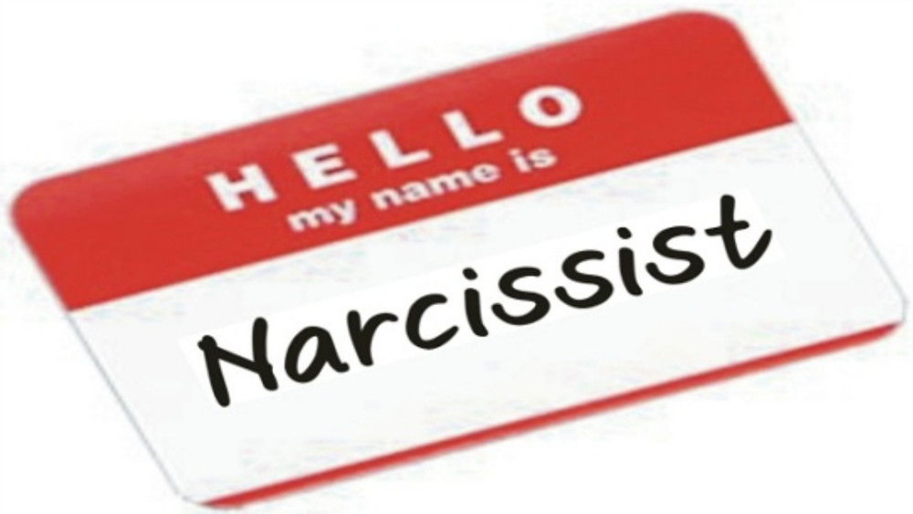 narcissist-feature