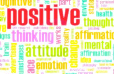Positive3