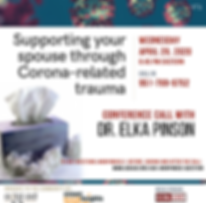 Pinson.Corona.SupportSpouse (1).png