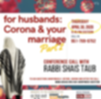 Taub.Husbands and Corona (3).png
