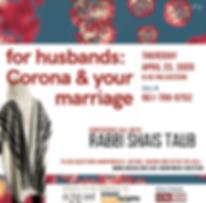 Taub.Husbands and Corona.png