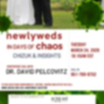 newlywed & chaos. pelcovitz (2).png