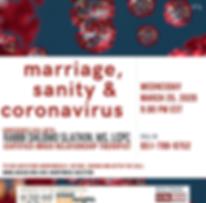 slatkin. marriage corona (1).png
