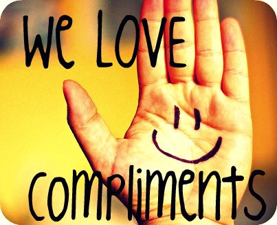 Dating Etiquette: Complimenting