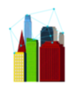 buildingcard2.png