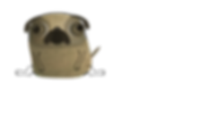 Hond3.png