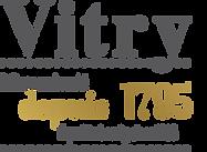 VITRY_ORFEVRE EN BEAUTE_OR.png