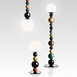 Real Nordic Lights from Sweden www.sumoto-co