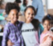Volunteering with Children.jpg