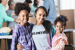 Volunteering with Childrenjpg