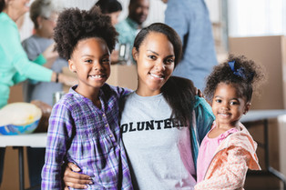 The Right Volunteering To Get You Accepted to Dental School