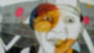 Sequence 04.02_09_59_13.Still191.jpg