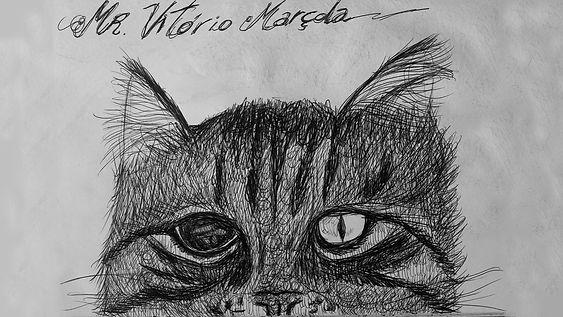 VITORIO_WEB.jpg