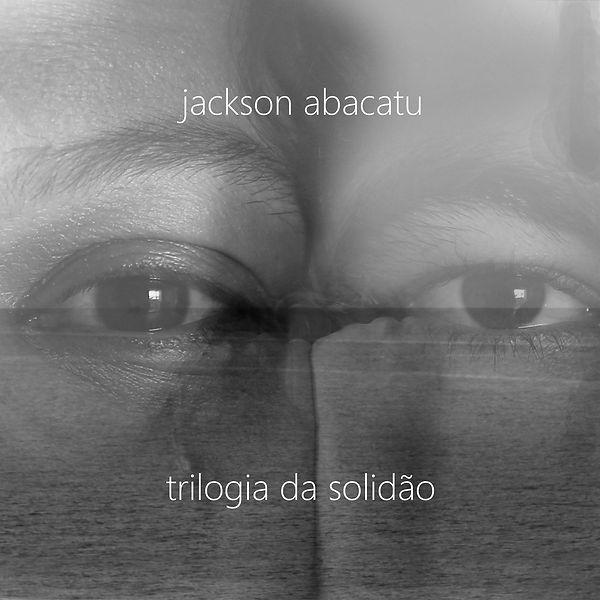 capa-trilogia-v4-web.jpg