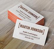 дизайнерский картон визитка.jpg