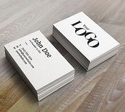 стандартная визитка.jpg