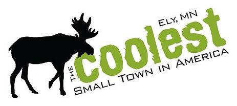 Coolest Small Town Logo.jpg